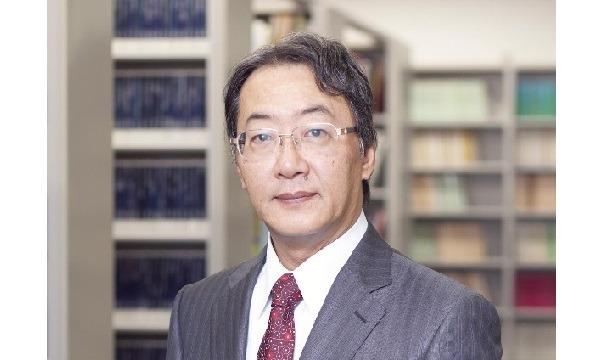 忠臣蔵の真相 in東京イベント