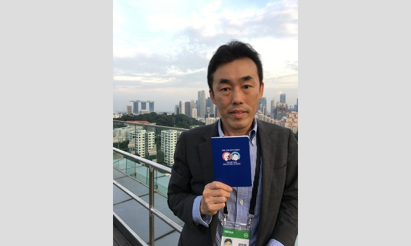 TVでは言えない! コウ・ヨンギの北朝鮮2018総まとめ! イベント画像1