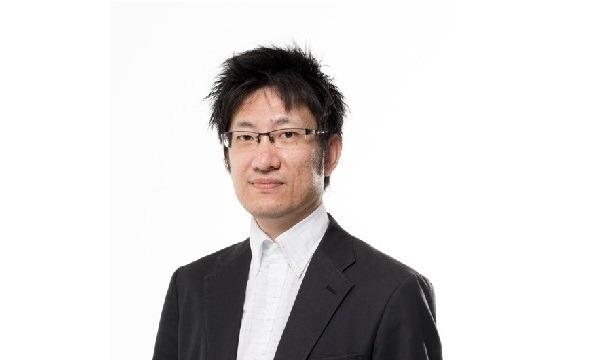 新潮選書ゼミナールvol.7  「面白い小説」の法則-作家を目指す人のための物語論 in東京イベント