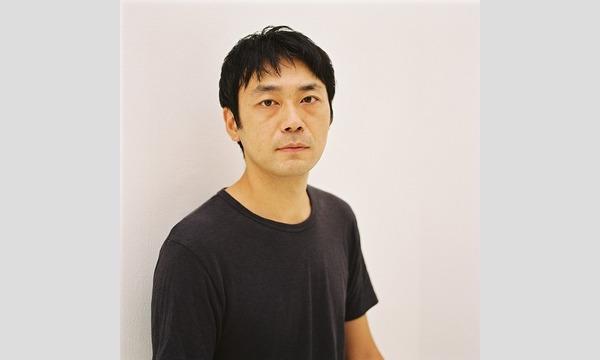文学座創立80周年記念講座 山本周五郎と『青べか物語』の世界 イベント画像1