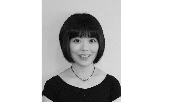 [1707025]読む楽しみ、書く愉しみ in東京イベント