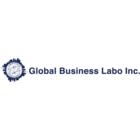 株式会社グローバルビジネスラボのイベント