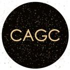 CAGCのイベント