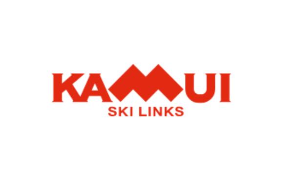 カムイスキーリンクス 早割1日券 最大800円OFF イベント画像1