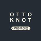 OTTO KNOTのイベント