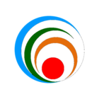T-ONE HEALING COMMINITY(株) イベント販売主画像