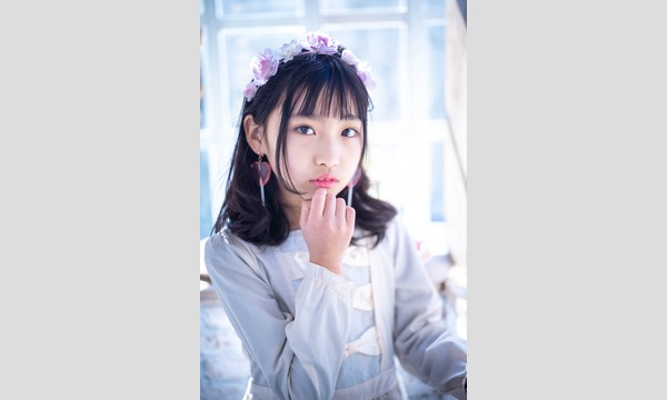 5/23 Angel Sisters 響野ユリア オンライントーク会 イベント画像1