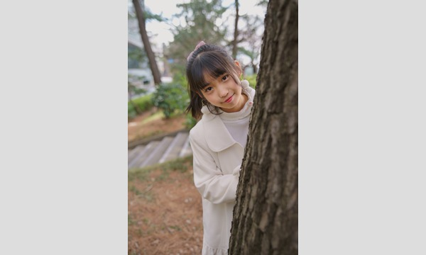 5/23 Angel Sisters 響野ユリア オンライントーク会 イベント画像2