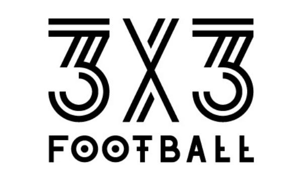 3x3FOOTBALL BATTLE イベント画像1