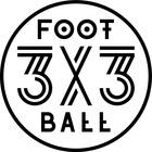 一般社団法人3x3FOOTBALL連盟 イベント販売主画像