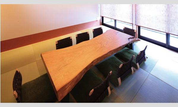 yucoco cafe ハリネズミを作りましょうin三島 イベント画像3