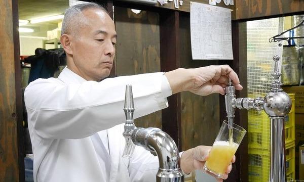 Sapporo Winter Beer Festival 2020前夜祭~『重富さんを囲む会』 イベント画像1