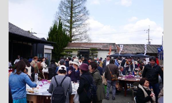 DAIMON 酒 フェスティバル イベント画像1