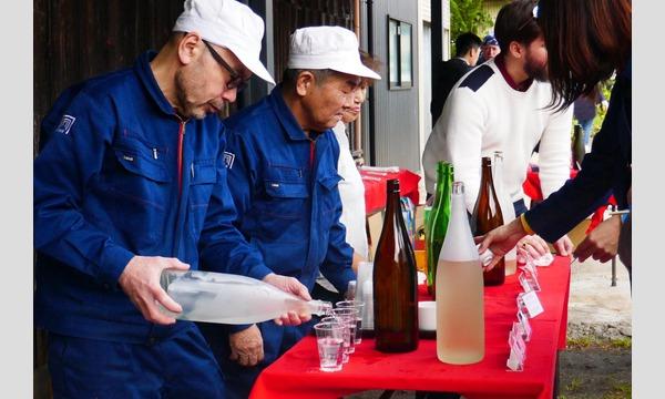 DAIMON 酒 フェスティバル イベント画像2