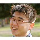 TOKASU イベント販売主画像