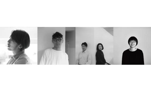 【代官山 蔦屋書店】takeo paper show 2018「precision」開催直前SPトーク イベント画像1