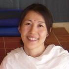 Yumiko Sita Terasakiのイベント
