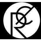 Re:ply イベント販売主画像
