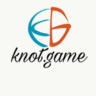 knot.gameのイベント