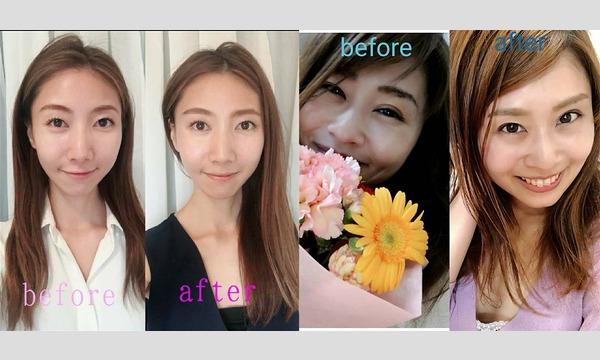 【4】beauty美眉ミラクルレッスン(9/20) イベント画像1