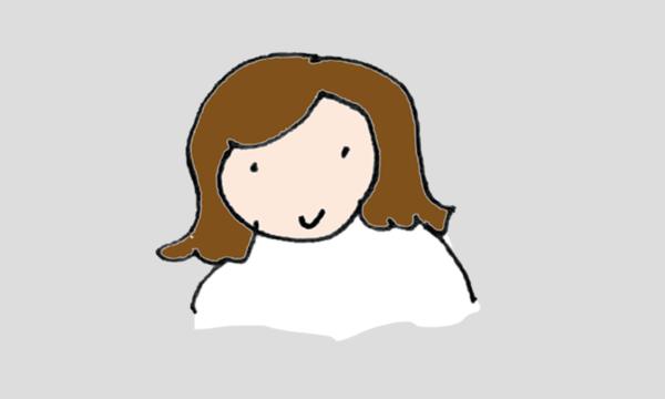 【2】親子で災害持出袋を作ってみよう(9/15) イベント画像3