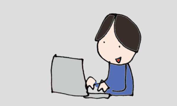 【1】パソコンに関する相談、受け付けます(1/26) イベント画像3