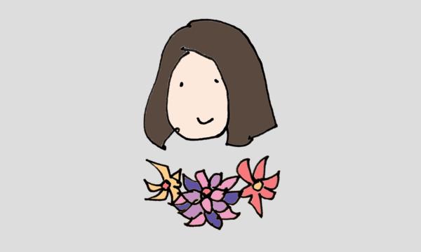 【8】伝統工芸つまみ細工でコサージュを作ろう(1/28) イベント画像3