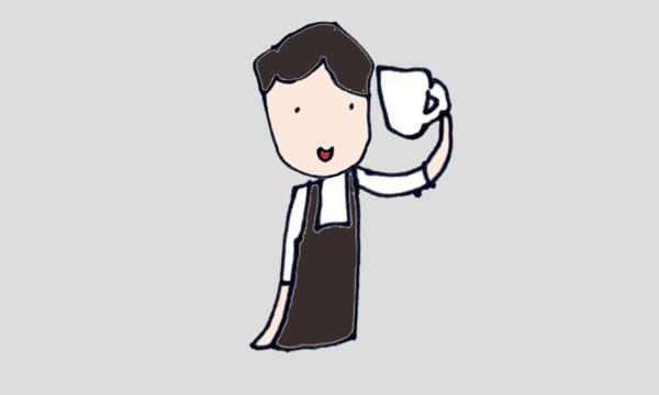 【3】おいしいコーヒーを楽しくいれて飲んでみる会(1/31) イベント画像3