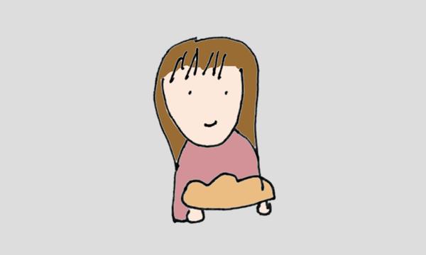 【7】天然酵母で身体に優しいパン作り(9/16) イベント画像3