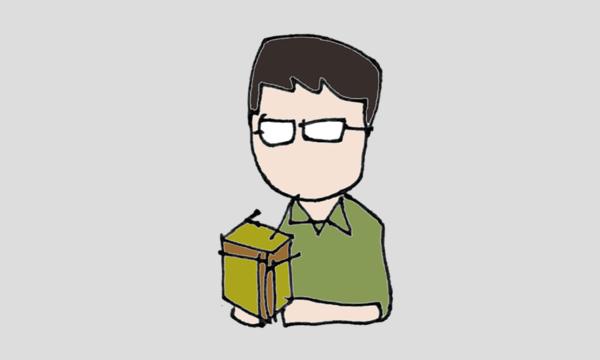 【8】選べる畳小物づくり(9/16) イベント画像3