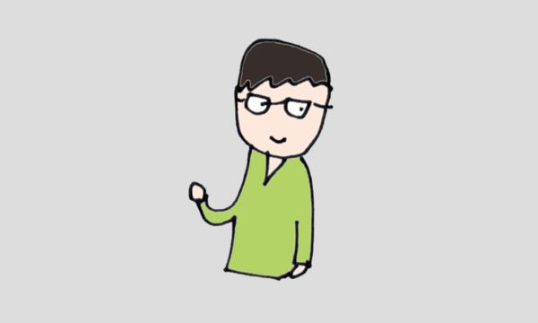 【5】全身調整+小顔整体コース(1/28) イベント画像3