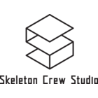 Skeleton Crew Studioのイベント
