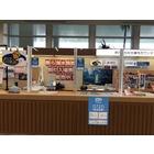 株式会社TAS沖縄支店のイベント