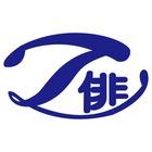 劇団東俳のイベント
