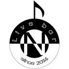 Live bar Nのイベント